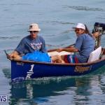 Around The Island Seagull Race Bermuda, June 25 2016-110