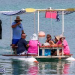 Around The Island Seagull Race Bermuda, June 25 2016-111