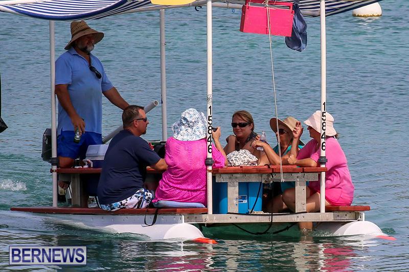 Around-The-Island-Seagull-Race-Bermuda-June-25-2016-112