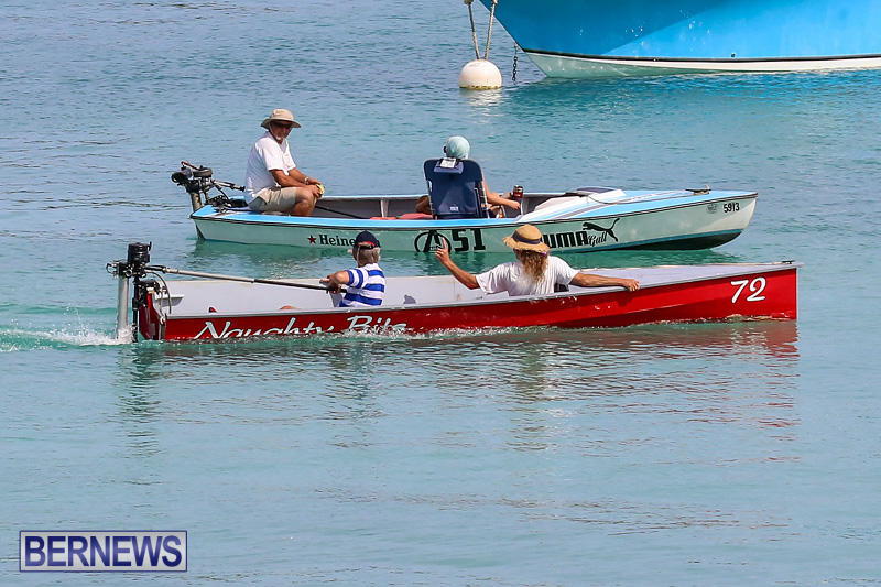 Around-The-Island-Seagull-Race-Bermuda-June-25-2016-113
