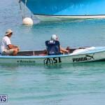 Around The Island Seagull Race Bermuda, June 25 2016-114