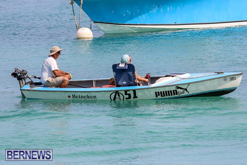 Around-The-Island-Seagull-Race-Bermuda-June-25-2016-114