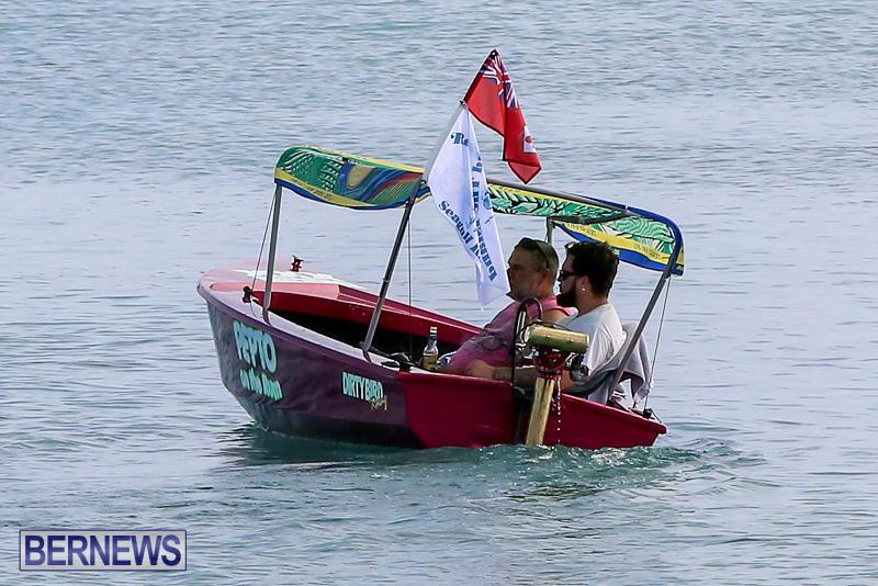 Around-The-Island-Seagull-Race-Bermuda-June-25-2016-13