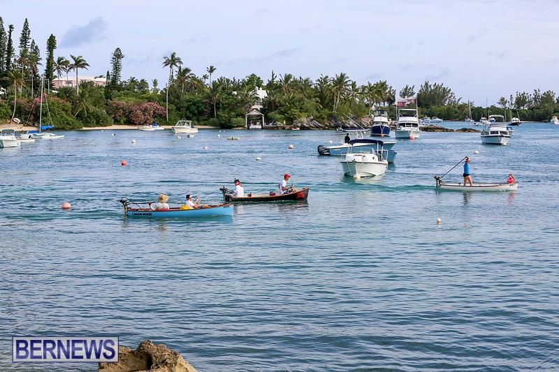 Around-The-Island-Seagull-Race-Bermuda-June-25-2016-14