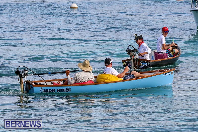 Around-The-Island-Seagull-Race-Bermuda-June-25-2016-15