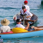 Around The Island Seagull Race Bermuda, June 25 2016-16