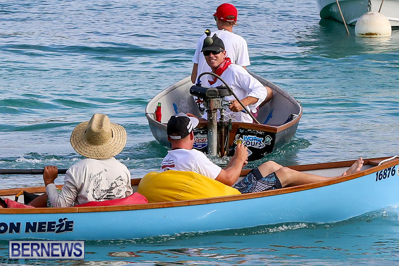 Around-The-Island-Seagull-Race-Bermuda-June-25-2016-16