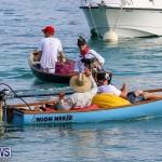Around The Island Seagull Race Bermuda, June 25 2016-17