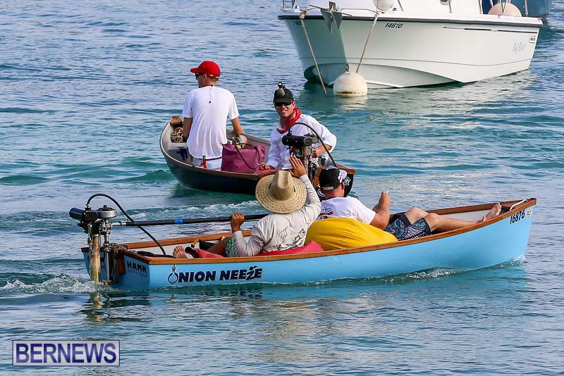 Around-The-Island-Seagull-Race-Bermuda-June-25-2016-17