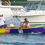 Around The Island Seagull Race Bermuda, June 25 2016-18