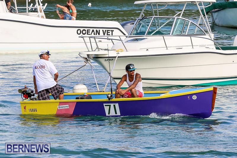 Around-The-Island-Seagull-Race-Bermuda-June-25-2016-18