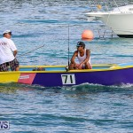 Around The Island Seagull Race Bermuda, June 25 2016-19