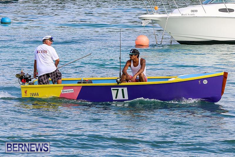 Around-The-Island-Seagull-Race-Bermuda-June-25-2016-19