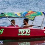 Around The Island Seagull Race Bermuda, June 25 2016-2