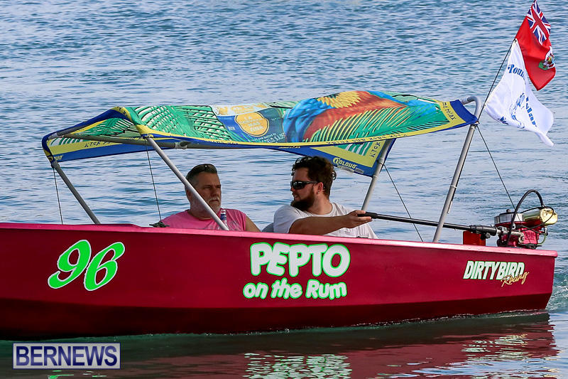 Around-The-Island-Seagull-Race-Bermuda-June-25-2016-2