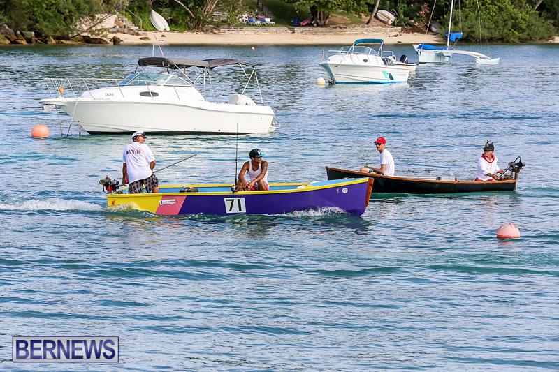 Around-The-Island-Seagull-Race-Bermuda-June-25-2016-20