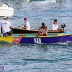 Around The Island Seagull Race Bermuda, June 25 2016-21