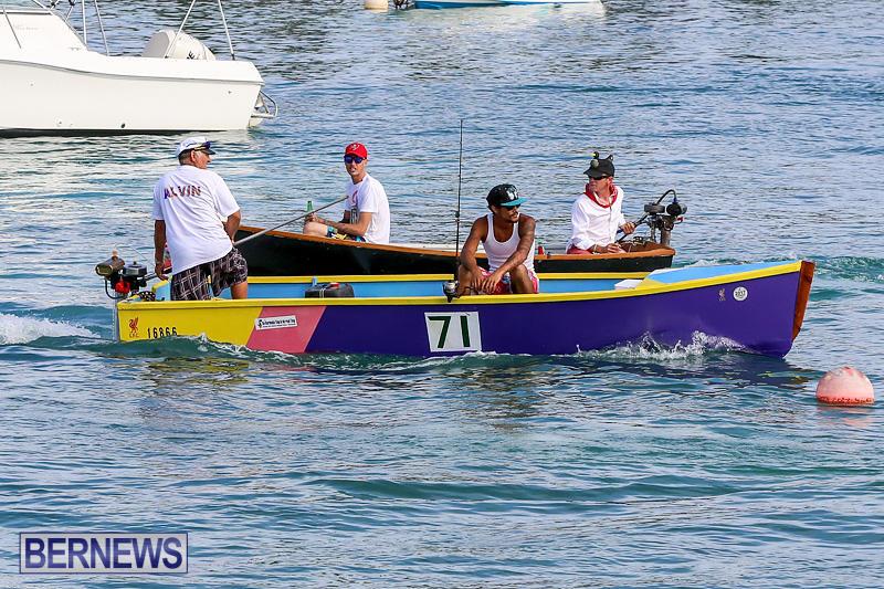 Around-The-Island-Seagull-Race-Bermuda-June-25-2016-21