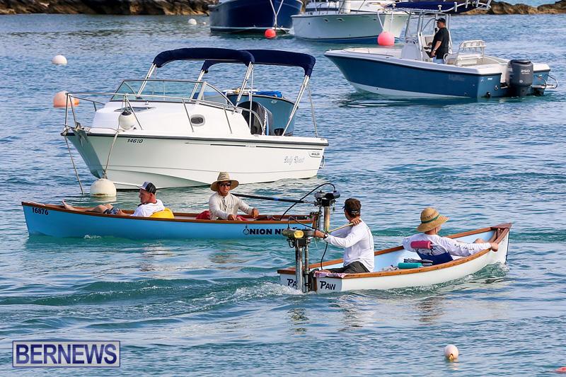 Around-The-Island-Seagull-Race-Bermuda-June-25-2016-22