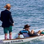 Around The Island Seagull Race Bermuda, June 25 2016-23
