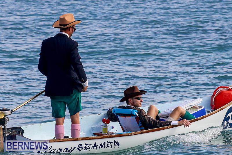 Around-The-Island-Seagull-Race-Bermuda-June-25-2016-23