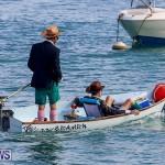 Around The Island Seagull Race Bermuda, June 25 2016-24