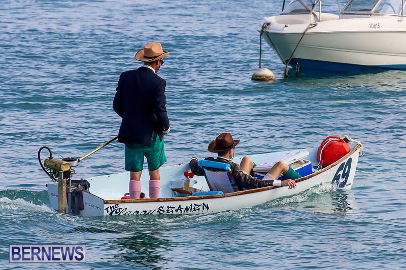 Around-The-Island-Seagull-Race-Bermuda-June-25-2016-24