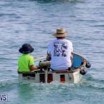 Around The Island Seagull Race Bermuda, June 25 2016-25