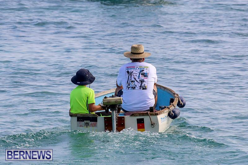 Around-The-Island-Seagull-Race-Bermuda-June-25-2016-25
