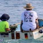 Around The Island Seagull Race Bermuda, June 25 2016-26