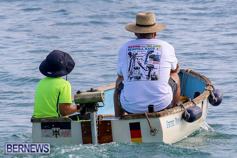 Around-The-Island-Seagull-Race-Bermuda-June-25-2016-26