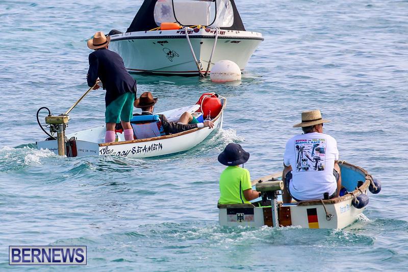 Around-The-Island-Seagull-Race-Bermuda-June-25-2016-27