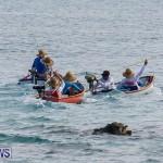 Around The Island Seagull Race Bermuda, June 25 2016-28