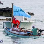 Around The Island Seagull Race Bermuda, June 25 2016-29