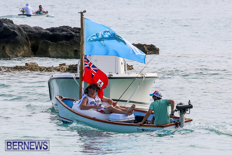 Around-The-Island-Seagull-Race-Bermuda-June-25-2016-29