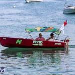 Around The Island Seagull Race Bermuda, June 25 2016-3