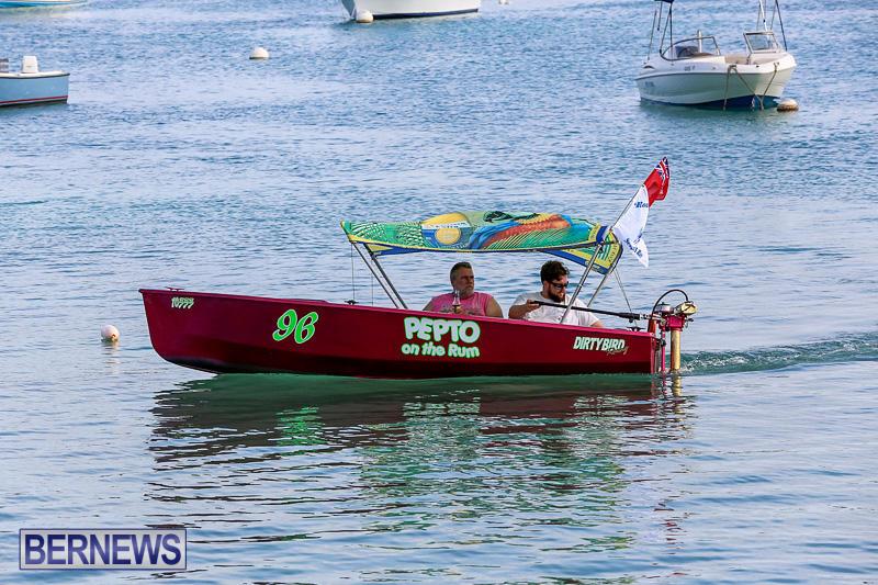 Around-The-Island-Seagull-Race-Bermuda-June-25-2016-3