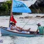 Around The Island Seagull Race Bermuda, June 25 2016-30