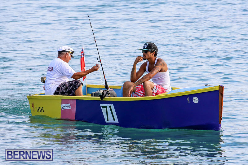 Around-The-Island-Seagull-Race-Bermuda-June-25-2016-32