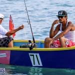 Around The Island Seagull Race Bermuda, June 25 2016-33