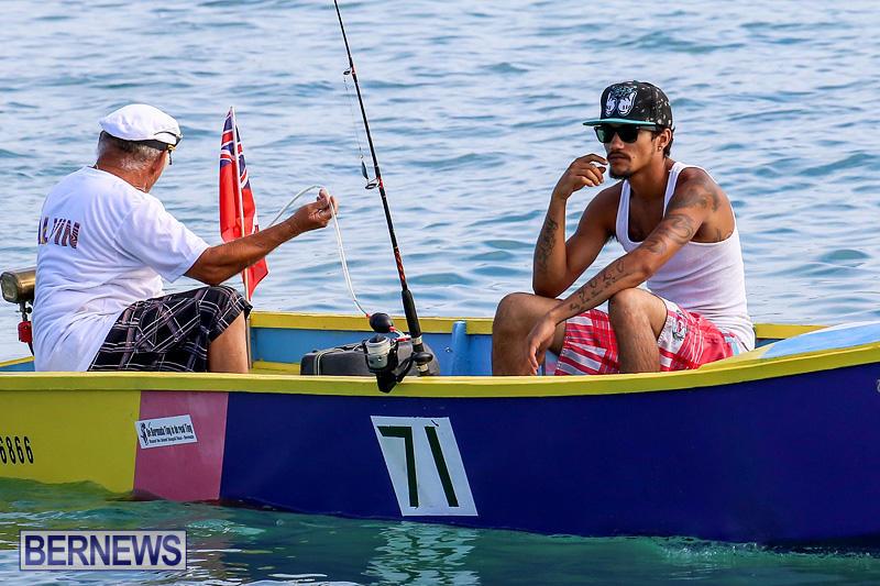 Around-The-Island-Seagull-Race-Bermuda-June-25-2016-33