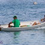 Around The Island Seagull Race Bermuda, June 25 2016-34