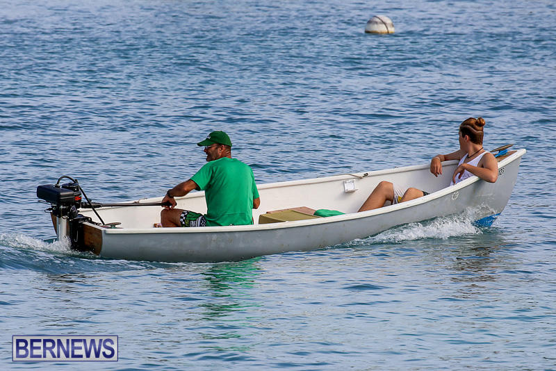 Around-The-Island-Seagull-Race-Bermuda-June-25-2016-34