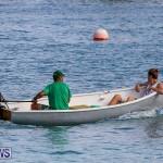 Around The Island Seagull Race Bermuda, June 25 2016-35
