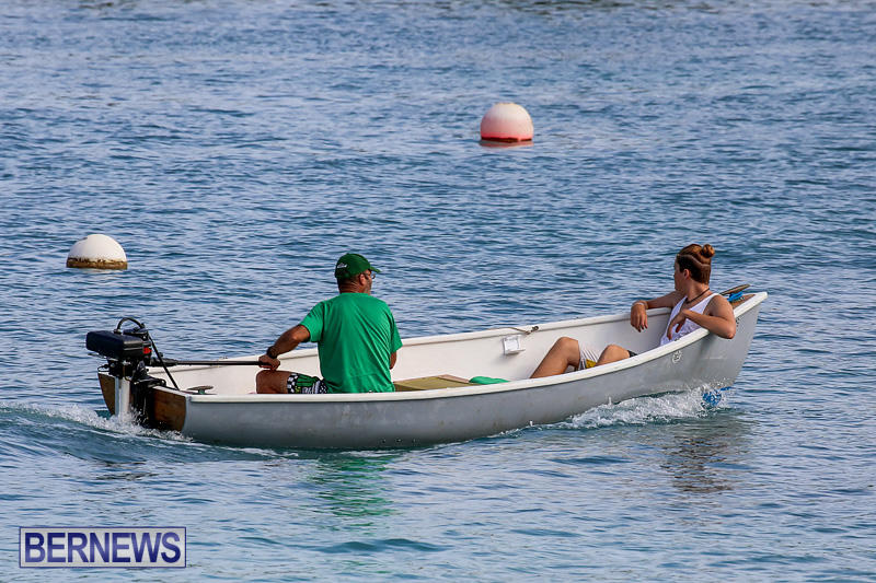 Around-The-Island-Seagull-Race-Bermuda-June-25-2016-35
