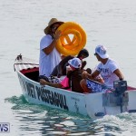 Around The Island Seagull Race Bermuda, June 25 2016-36