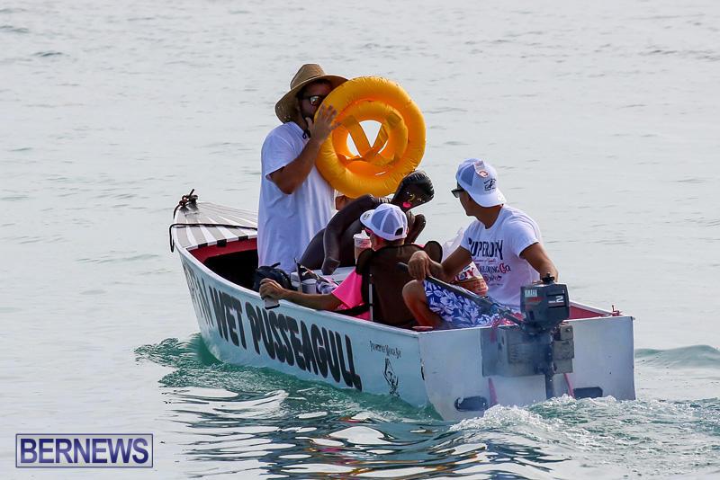 Around-The-Island-Seagull-Race-Bermuda-June-25-2016-36