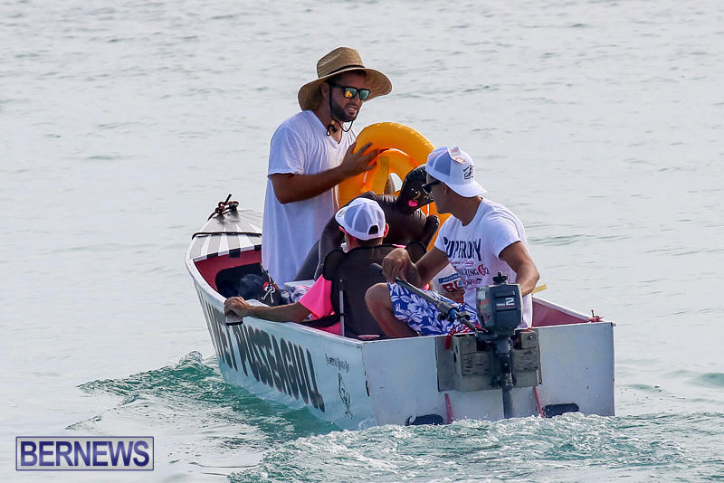Around-The-Island-Seagull-Race-Bermuda-June-25-2016-37