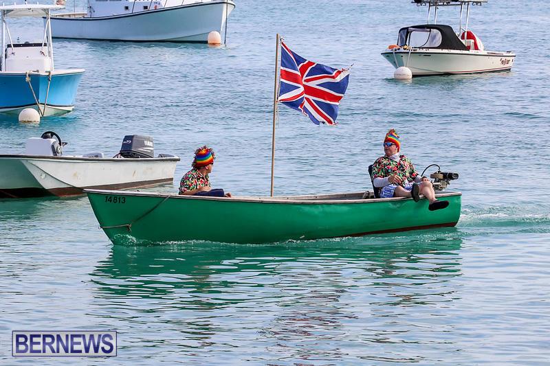 Around-The-Island-Seagull-Race-Bermuda-June-25-2016-39