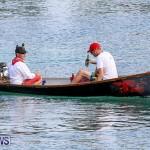 Around The Island Seagull Race Bermuda, June 25 2016-4